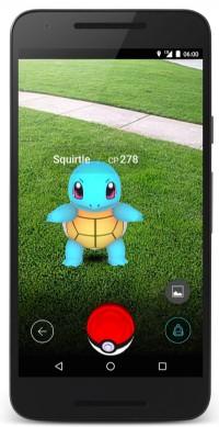寶可夢 皮卡丘 台灣抓寶分享團 《 Pokemon GO》_圖片(1)