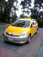 TAXI-台中無線專業旅遊計程車隊_圖片(2)