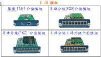 整合型企業通訊系統  (詠盛通信工程 - 美商威世通IP-PBX總代理 ,內外銷市場)_圖片(2)