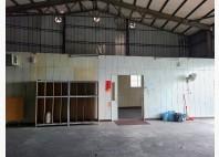 出租近忠勇路旁永春路廠房店面建100坪_圖片(2)