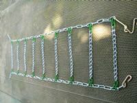 雪鍊-[拓程商租]專業雪鏈製造,出租,1900元/一組2條,細鏈,安全舒適,清境住宿,合歡山賞雪,必備工具,請多加利用_圖片(2)