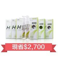 打造肌膚與頭髮的全新修護體驗_圖片(3)
