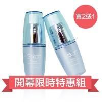 打造肌膚與頭髮的全新修護體驗_圖片(4)