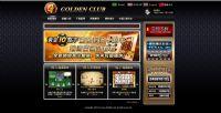 $$黃金俱樂部$$  線上遊戲資訊有限公司 徵 外務 周領10000~15000元_圖片(1)