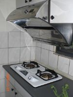 二手熱水器-專賣-2500元-到府安裝*保固一年*八成新-假日無休_圖片(2)