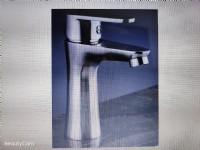 經銷*安裝-無鉛水龍頭*304不銹鋼各式水龍頭_圖片(2)