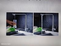 經銷*安裝-無鉛水龍頭*304不銹鋼各式水龍頭_圖片(3)
