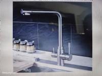 經銷*安裝-無鉛水龍頭*304不銹鋼各式水龍頭_圖片(4)