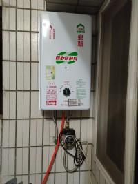 水壓專家-清堵.改管路.裝加壓機.加壓馬達_圖片(1)