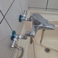 水壓專家-清堵.改管路.裝加壓機.加壓馬達_圖片(2)