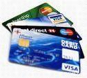 101專業銀行貸款服務,萬物質借,101房屋二胎,萬物可借 0938789175_圖片(1)