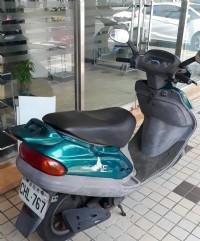三陽attila125中古機車出售_圖片(3)
