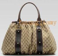 精品LV,Gucci,Chanel,Chloe,PRADA等名牌皮包_圖片(2)