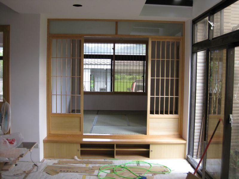 室内木工装潢◆设计◆施工◆丈量◆估价免费谘询