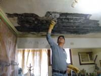 專業房屋修繕施工/防水抓漏/鋼筋外露/舊屋翻修/小項維修工程--卡芮_圖片(1)