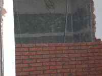專業房屋修繕施工/防水抓漏/鋼筋外露/舊屋翻修/小項維修工程--卡芮_圖片(2)