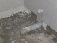 專業房屋修繕施工/防水抓漏/鋼筋外露/舊屋翻修/小項維修工程--卡芮_圖片(3)
