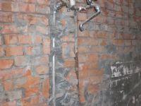 專業房屋修繕施工/防水抓漏/鋼筋外露/舊屋翻修/小項維修工程--卡芮_圖片(4)