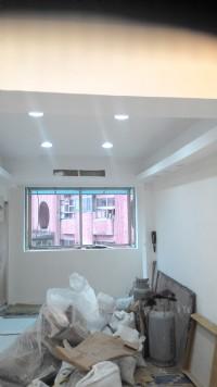 卡芮房屋裝修工程_圖片(1)