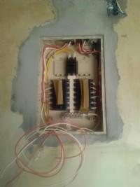 卡芮房屋裝修工程_圖片(2)