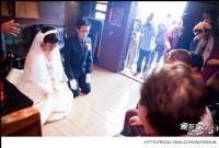 高雄 璦荷華~給您一次/擁有婚禮全部的滿足《婚禮顧問,婚禮紀錄》_圖片(2)