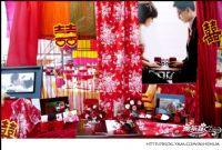 高雄 璦荷華~給您一次/擁有婚禮全部的滿足《婚禮顧問,婚禮紀錄》_圖片(4)