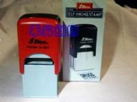 新力牌S524D、每個230元、3個:690,S400(民國年)特價每個:150元,28ml墨水、特價每瓶:100元_圖片(1)