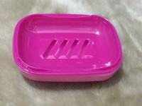 經濟實惠肥皂盒、特價每個19元_圖片(1)