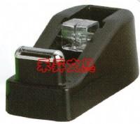 加重型膠帶台(小型)贈送透明膠帶一卷、每台:83元_圖片(1)