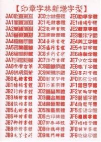 【客製化 印鑑章】DO-11WS0140-2、哆啦A夢 SPORT運動 彩色四分便利木印、含刻贈套、每顆特價89元_圖片(2)