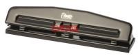 3孔打孔機、可隨意調孔距、3孔打洞機、有現貨、特價每台:200元_圖片(1)