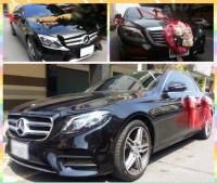 結婚禮車出租賓士車各款超跑結婚迎娶商務接送全省服務_圖片(3)