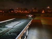 台北市道路救援,台北市拖吊電話 0913177311,拖車服務,拖吊車,_圖片(4)
