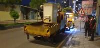 24小時道路救援 汽車拖吊 重機拖吊 拖吊車服務 0913177311_圖片(3)