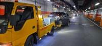 桃園市道路救援,地下室拖吊 0913177311,拖車服務,拖吊車,_圖片(4)