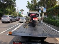 台中道路救援/拖吊車,機車道路救援,重機道路救援_圖片(4)