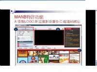 超級MANB自動客戶追蹤成交系統可免費試用_圖片(1)