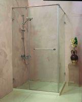 精緻高級的淋浴拉門_圖片(2)
