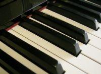 英國皇家音樂學院(ABRSM)鋼琴演奏 文憑級師資 竹北/新竹地區 鋼琴教學/樂理教學_圖片(1)