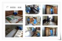 台南專業搬家公司_圖片(3)