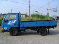 鴻運搬家公司_圖片(2)