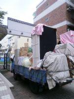 鴻運搬家公司_圖片(4)
