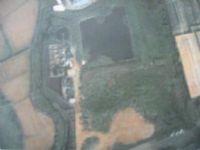觀音工業區工業用地 _圖片(1)