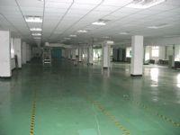 新竹工業區廠房出售_圖片(1)