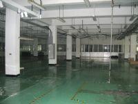 新竹工業區廠房出售_圖片(2)