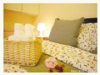 去台北自助行 平價舒適的泰勒瓦小屋  _圖片(2)