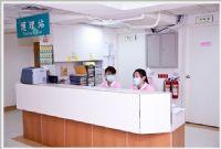 高雄 上琳醫院(E668)│骨科│復健科│內外科│小兒復健語言矯正|健康檢查 _圖片(1)