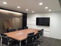 台北忠孝敦化商圈小型優質辦公室、個人工作室、工商登記出租_圖片(1)