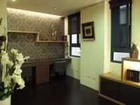 北京人室內設計_圖片(2)