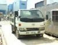 台南拆屋裝潢[廣吉]廢棄物處理清運工程行06-2360993_圖片(1)